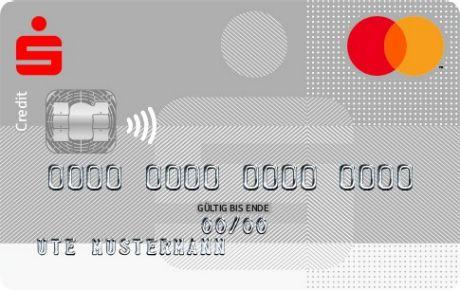 mastercard standard sparkasse ulm
