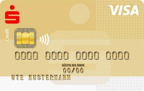 visa standard kreditkarte sparkasse ulm. Black Bedroom Furniture Sets. Home Design Ideas