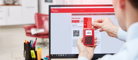 Online Banking Sparkasse Ulm