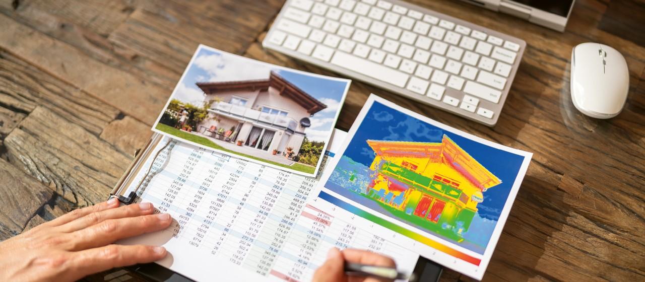 immobilien sparkasse ulm. Black Bedroom Furniture Sets. Home Design Ideas