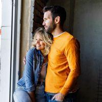 lbs bausparen sparkasse ulm. Black Bedroom Furniture Sets. Home Design Ideas